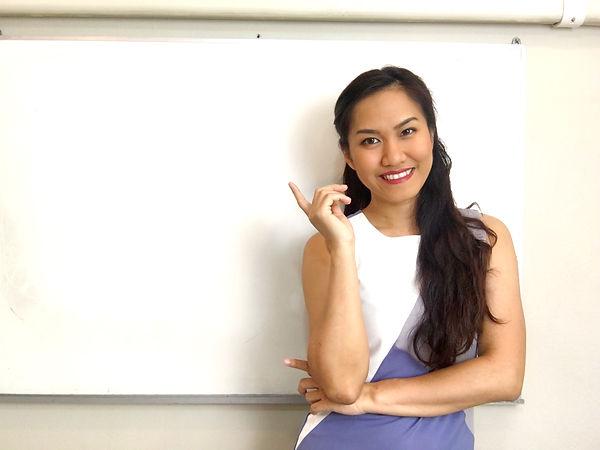 Chompu-thai-teacher.JPG