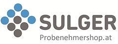 Logo%20Probenehmer-Shop1_edited.jpg