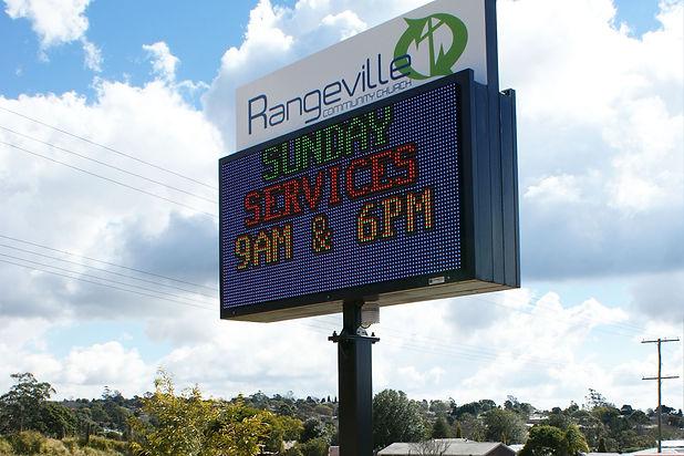 Rangeville-Community-Church_LED-Screen-V