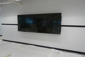 IKEA Tempe - LCD Video