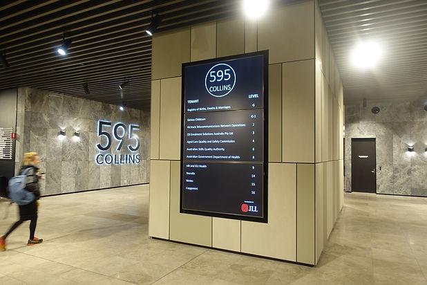 595 Collins St - LCD Display_1.JPG