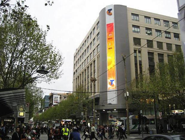 Telstra - Digital Screen.jpg