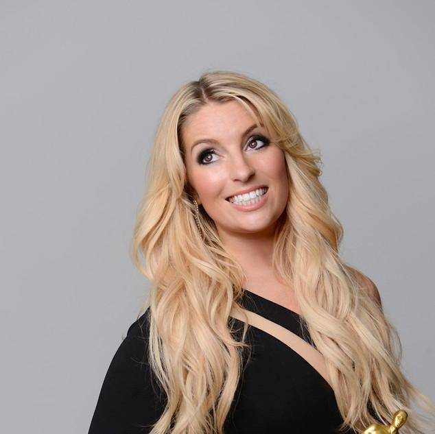 Award Winning Britney Spears Impersonator