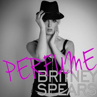 Perfume single cover inspired