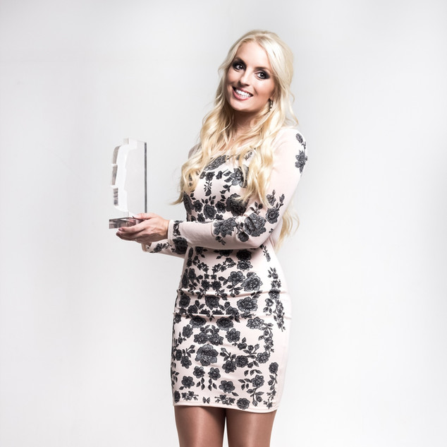 Award Winning Britney Spears Tribut