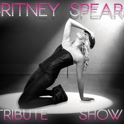 A Piece Of Britney