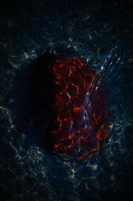 Liquid Mineral_Heleen Blanken 2018
