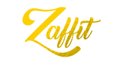 Logo%20(Back)_edited.png