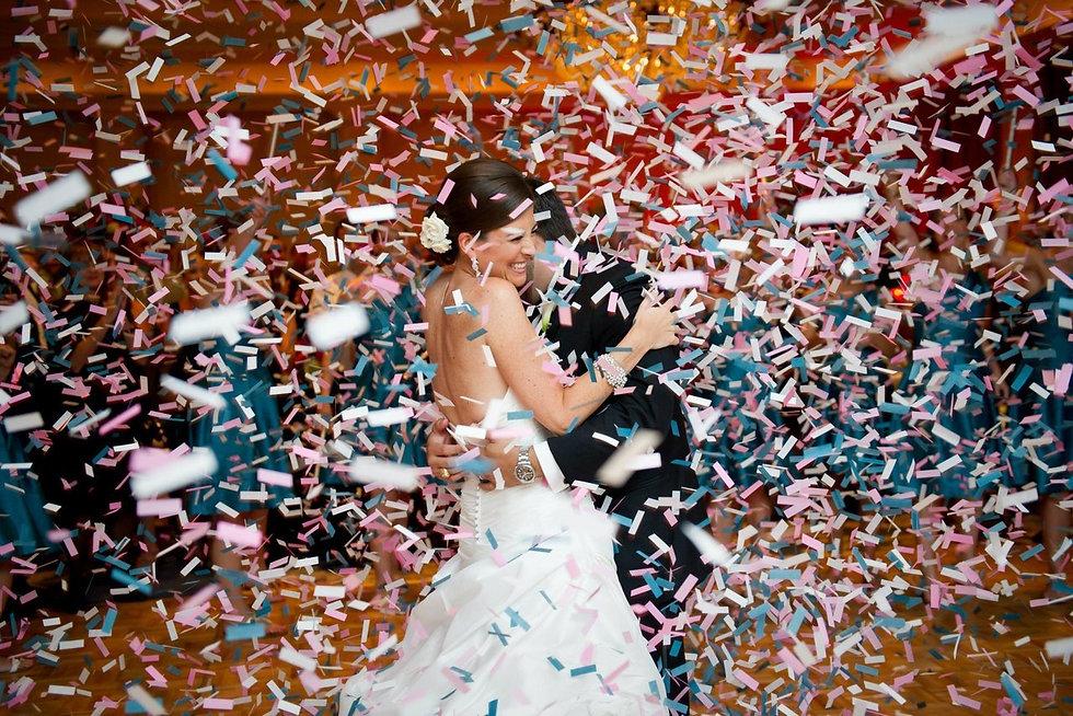 WeddingConfetti2__41851.1394696423.jpg