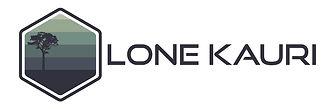 LONE-KAURIweblogo_1280x.jpg