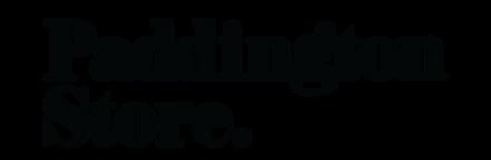 Paddington-Store-logo-for-website-15-2.p