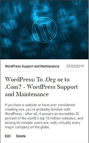 wordpress blog pic.JPG