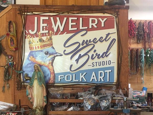 Sweet Bird Sign.jpg