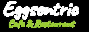 logo-mob.png
