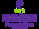 MHF box logo-01.png