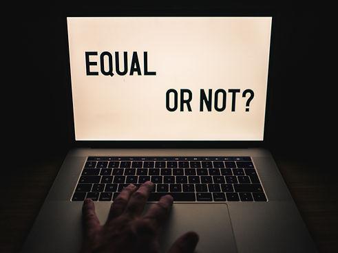equal_YC.jpg