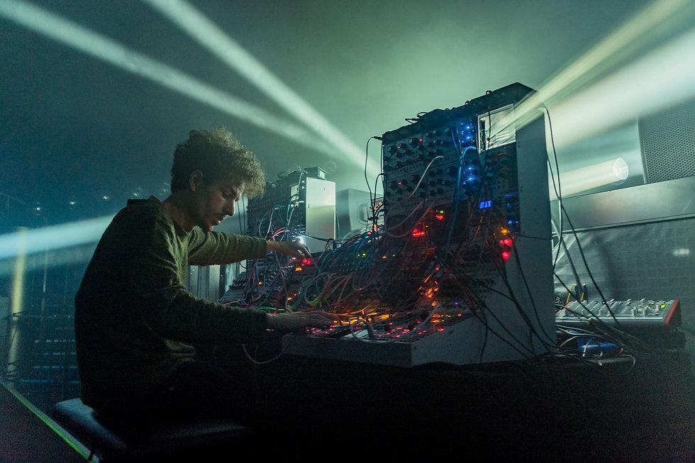 Colin_Benders-1-photo_Daan_Koenderink_WEB.jpg
