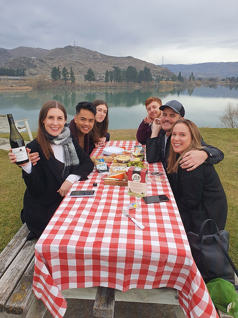 Roam Wine Tour Cromwell.jpg