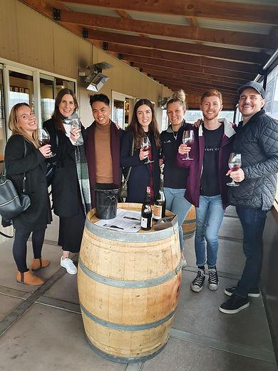 Roam Wine Tour Wooing Tree.jpg
