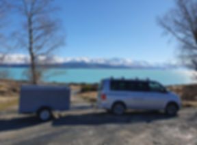 Queenstown Airport Transfers Roam Wanaka_edited.jpg