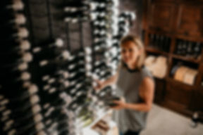 Maude Wines Cellar Door Wanaka NZ.jpg