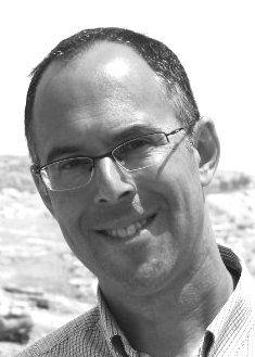 Daniel Sherman - Headshot 2.jpg