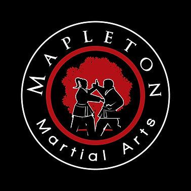 Mapleton-Martial-Artsl_16082012.jpg