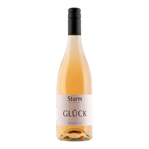 2019 Glück Rosé Made by Felix