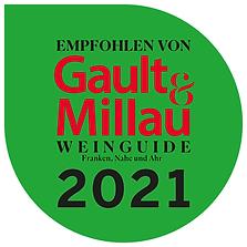 2021_Empfehlungslogo_b9fdb7b4-4d80-4694-