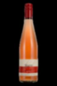 Sommesturm Rosé