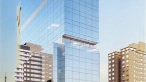 Personalizado e high tech, mercado de hospitais de luxo cresce em SP