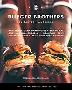 Burger Brothers.jpg
