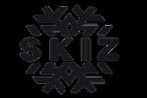 skiz logo.png