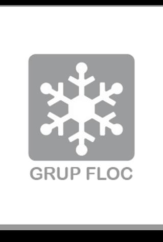 logo-grup-floc.4-1.png