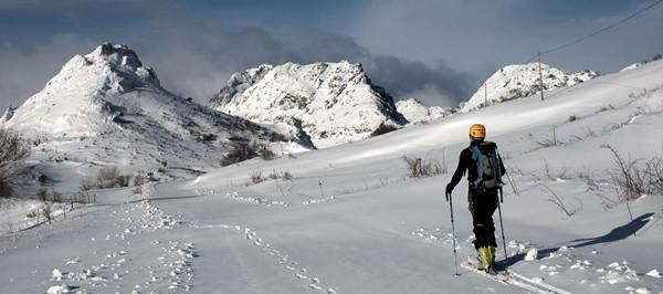 curso-esqui-de-travesia.jpg