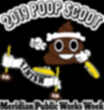 Poop Scoot.png