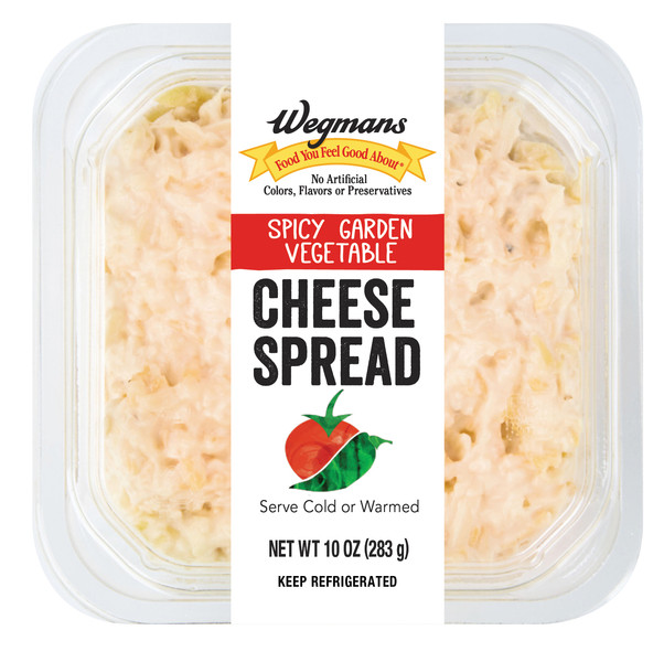 CheeseSpread.jpg