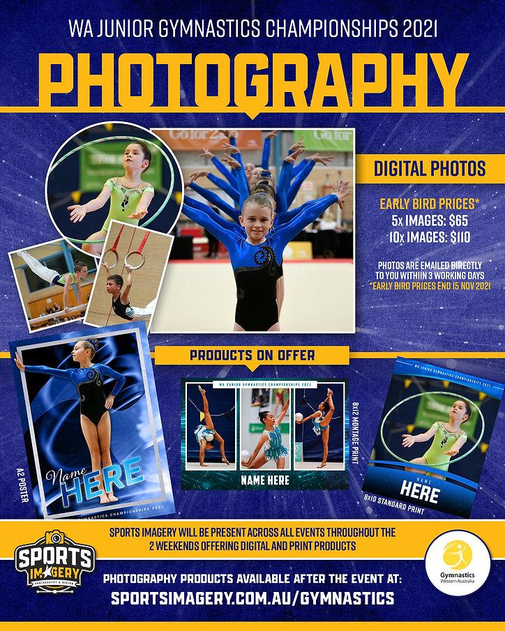SI-Gymnastics-Flyer.jpg