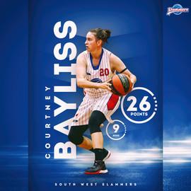POTW12-Bayliss.jpg