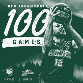 Ironmonger-100.jpg