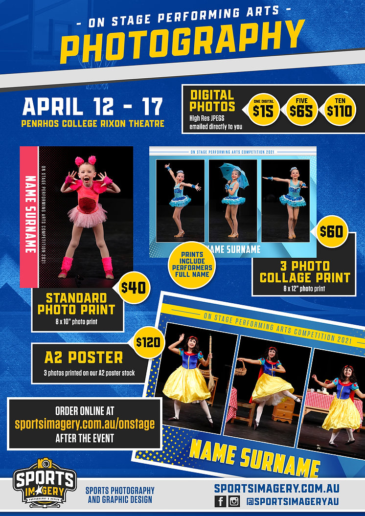 Flyer-OnStage-A4.jpg