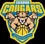 CockburnCougars.png