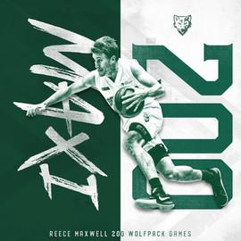 Maxwell-200.jpg