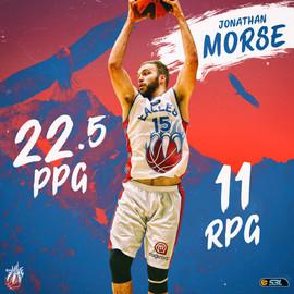 Morse-Week13.jpg