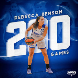 Benson-200.jpg