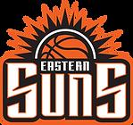 Eastern-Suns-PDF.png