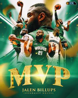 SBL-MVP-JBv2.jpg