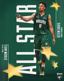 All-Stars-Davis.jpg