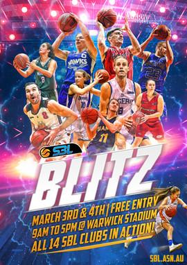 Blitz2018-1.jpg
