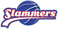 Slammers.png